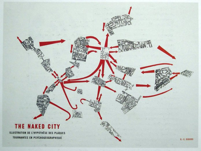 guy-debords-1957-map-the-naked-city